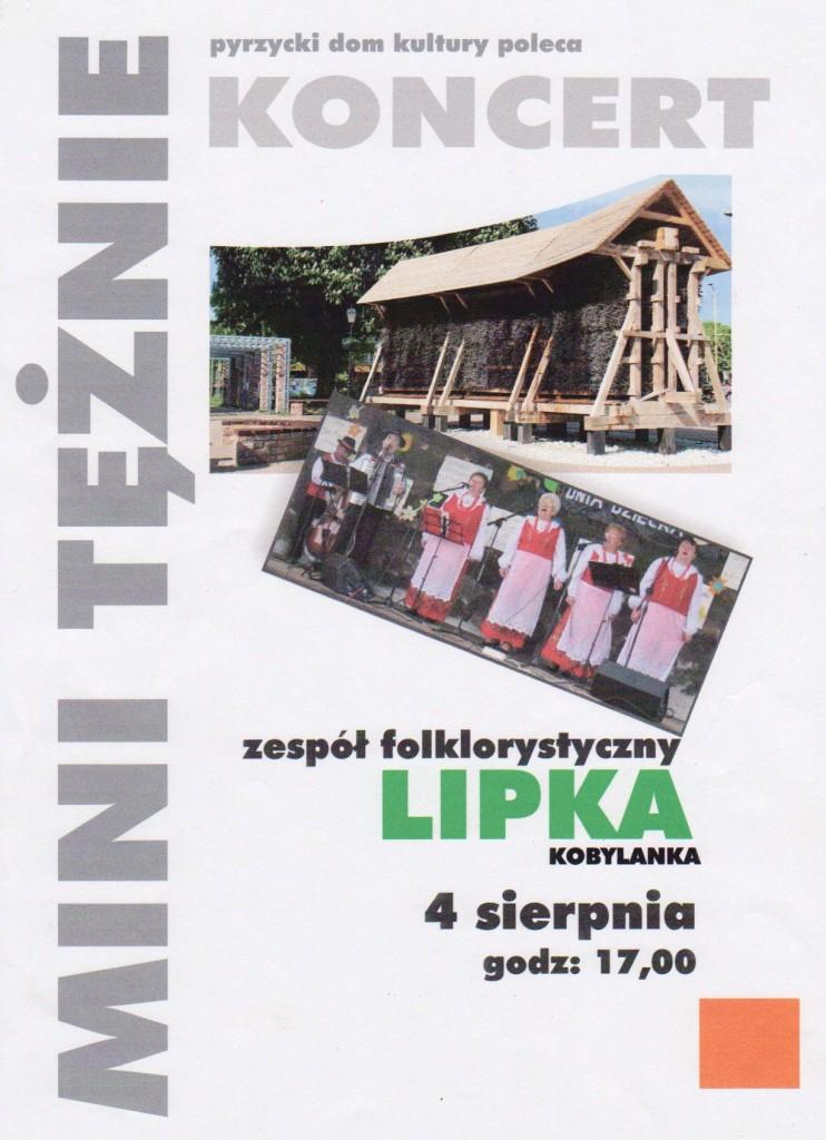 Lipka 2