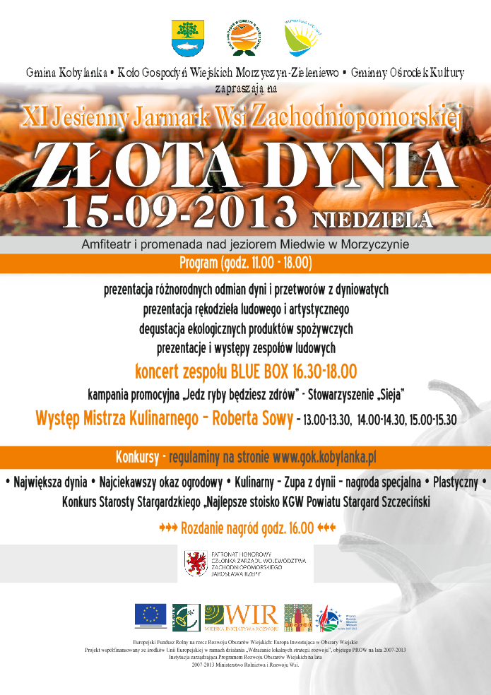 plakat_zlota_dynia