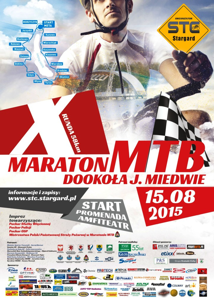 MTB 2015