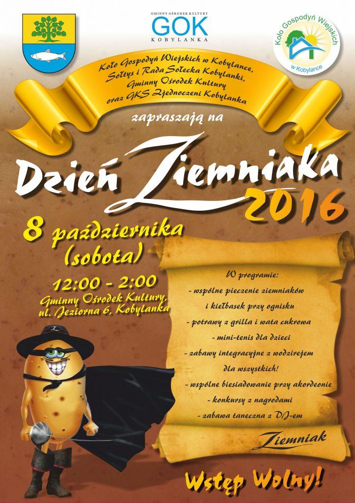 plakat-a3-dzien-ziemniaka-2016
