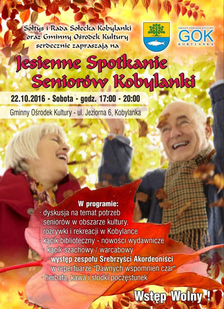plakat-a3-jesienne-spotkania-seniorow