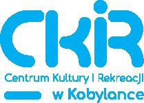 Centrum Kultury i Rekreacji w Kobylance